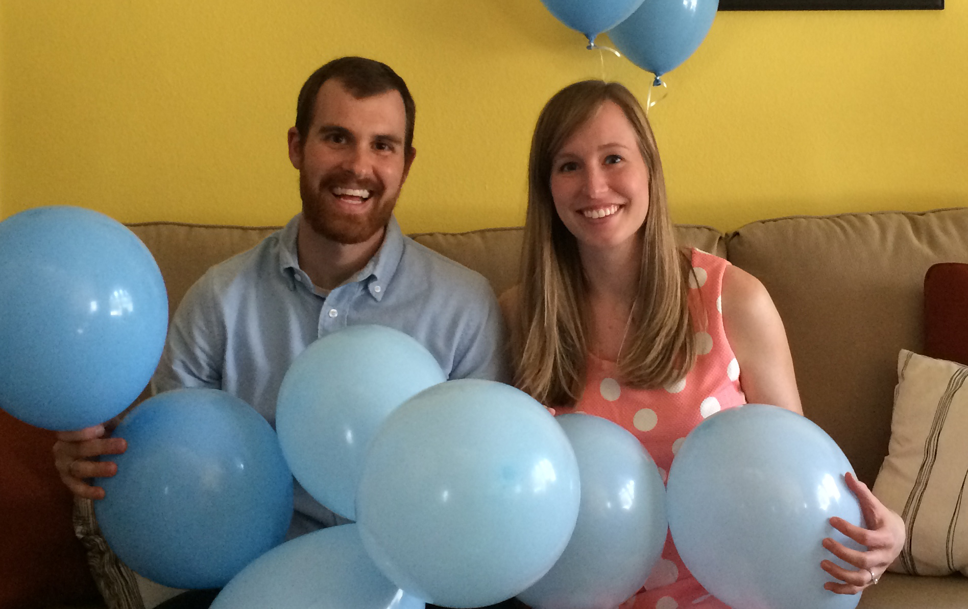 Gender-Reveal-Couch-Pic-Crop