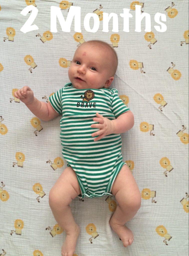 denver_2-months