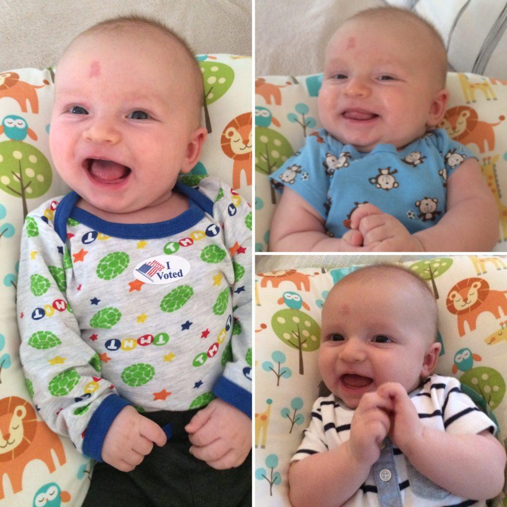 denver-smiling-month-3
